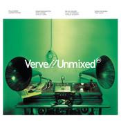 Verve Unmixed Songs