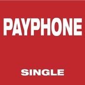 Payphone (Radio Version) Song