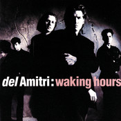 Waking Hours Songs