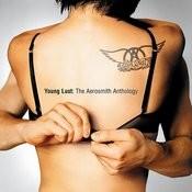 Young Lust: The Aerosmith Anthology Songs