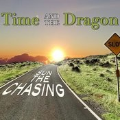 Chasing The Sun Song
