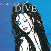 Dive Songs