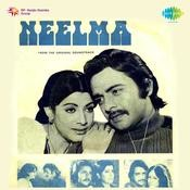 Neelima Songs