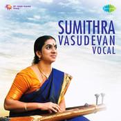 Sumithra Vasudevan (vocal) Songs