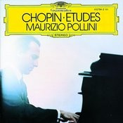 12 Etudes, Op.10: No. 1. in C Song