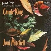 The Hits Of Carole King / Joni Mitchell Songs