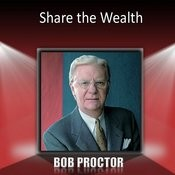 Share The Wealth Songs