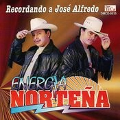 Recordando A Jose Alfredo Songs