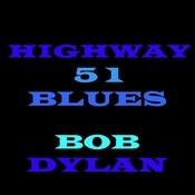 Highway 51 Blues Songs