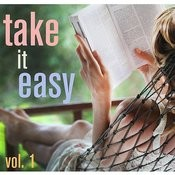 Take It Easy! - Relaxation Vol. 1 Songs