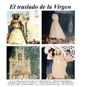 El Traslado De La Virgen Songs