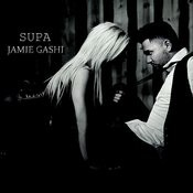 Supa Songs
