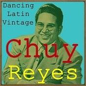 Dancing Latin Vintage Songs