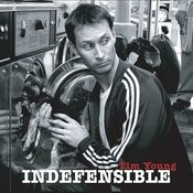 Indefensible Songs
