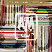 A&M 50: The Anniversary Collection Songs