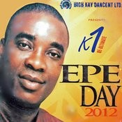 Epe Day 2012 Songs