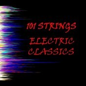 Electric Classics Songs