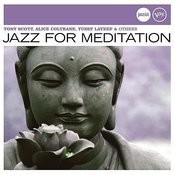 Jazz For Meditation (Jazz Club) Songs