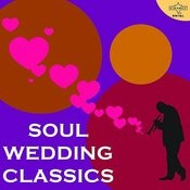 Soul Wedding Classics Featuring James Brown, Kool & The Gang, Gladys Knight & More! Songs