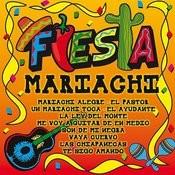 Fiesta Mariachi Songs