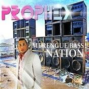 Merengue Bass Nation Songs