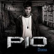 Dukha - Ep Songs