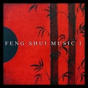 Feng Shui Music I Songs