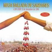Mega Ballada De Sardanes Songs