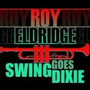 Swing Goes Dixie Songs