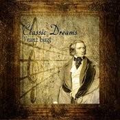 Classic Dreams: Franz Liszt Songs