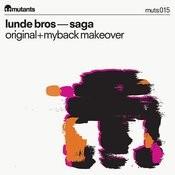 Saga Songs