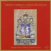 Marchas Procesionales Songs
