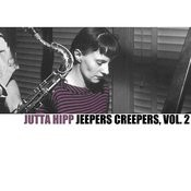 Jeepers Creepers, Vol. 2 Songs
