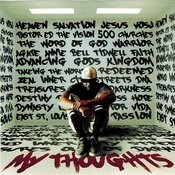 My Thoughts Song