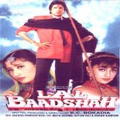 Lal Badshah Songs Download Lal Badshah Mp3 Songs Online Free On