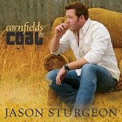 Cornfields & Coal Songs