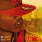 Pa Touch - Single Songs