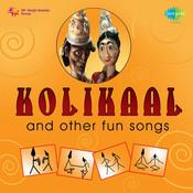 Kali Kaale Songs