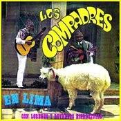 En Lima Songs
