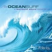 Oceansurf Songs