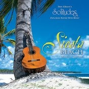 Siesta Beach Songs
