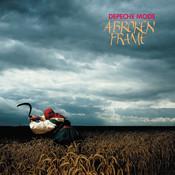 A Broken Frame Songs