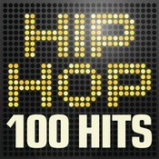 Hip Hop 100 Hits - Urban rap & R n B anthems inc. Jay Z, A$ap Rocky, Wu-Tang Clan & Nas Songs