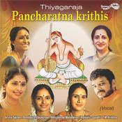 Kanakanaruchira - Varali - Adi Song