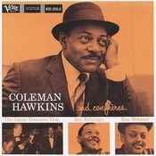 Coleman Hawkins And His Confreres Songs