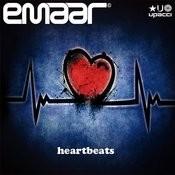 Heartbeats Songs