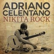 Nikita Rock Songs