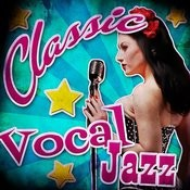 Classic Vocal Jazz Songs