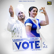 Vote Songs