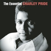 The Essential Charley Pride Songs